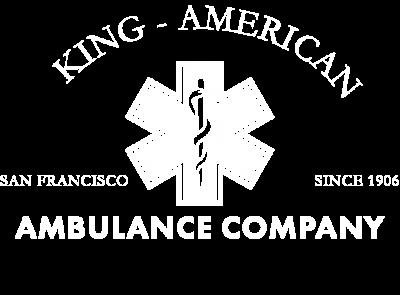 King_Ambulance_Kiefer_Mockup_White
